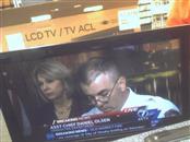 LG Flat Panel Television 32LK330